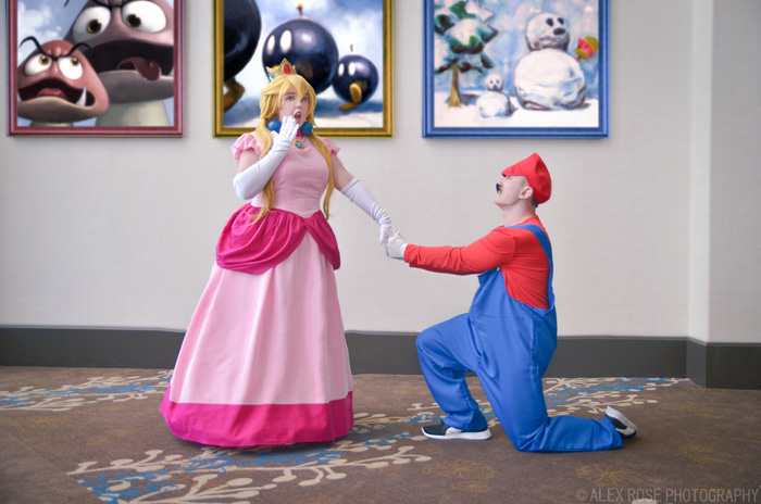 peach-mario-cosplay-6