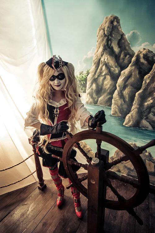 pirata-arlequina-1