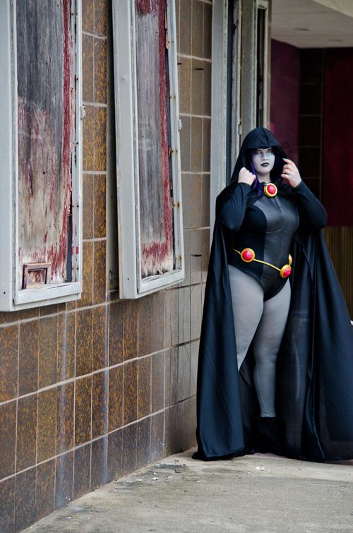 ravena-jovens-titas-cosplay-1
