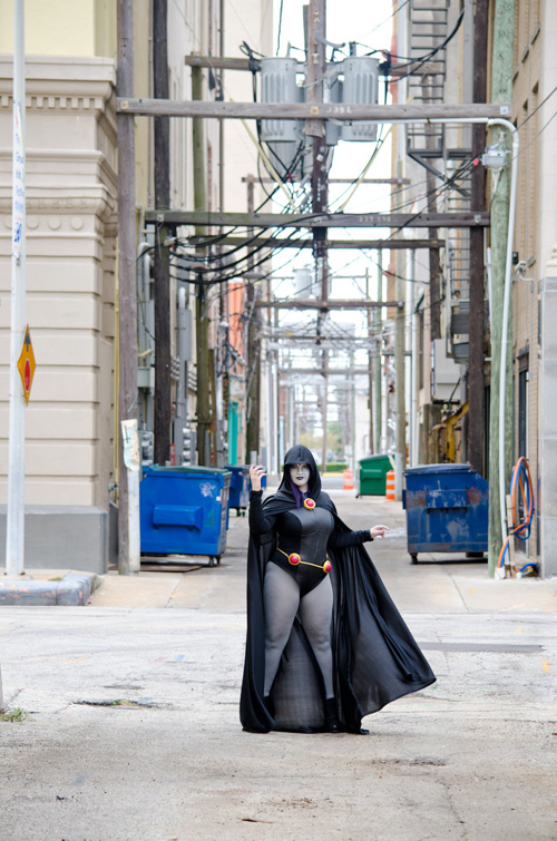 ravena-jovens-titas-cosplay-2