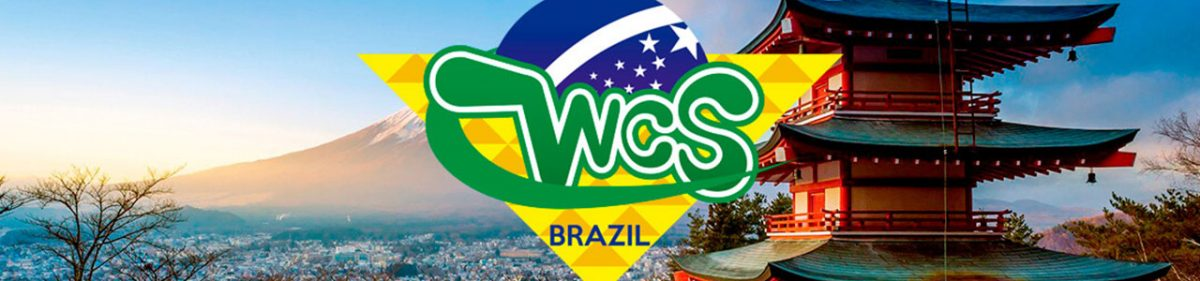 wcs-brazil-ressaca-friends