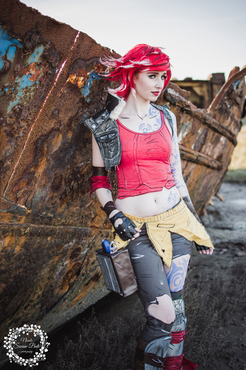 Lilith-borderlands-cosplay (3)