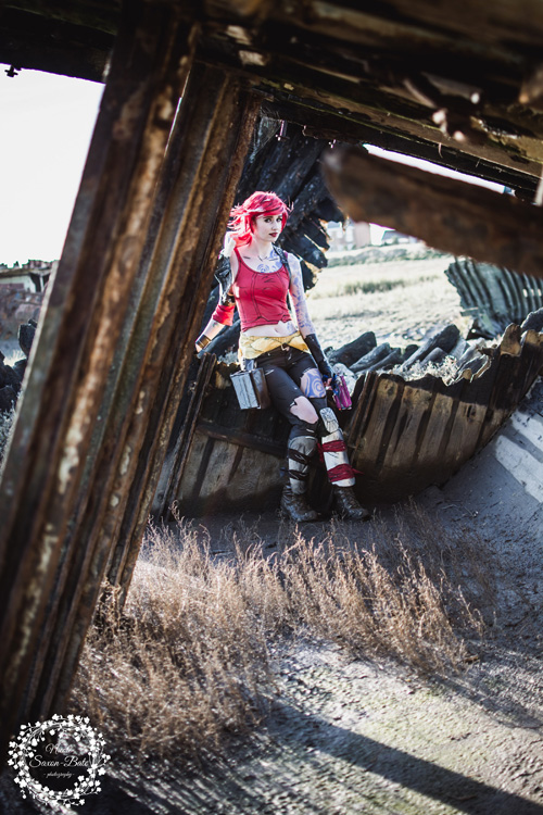 Lilith-borderlands-cosplay (4)