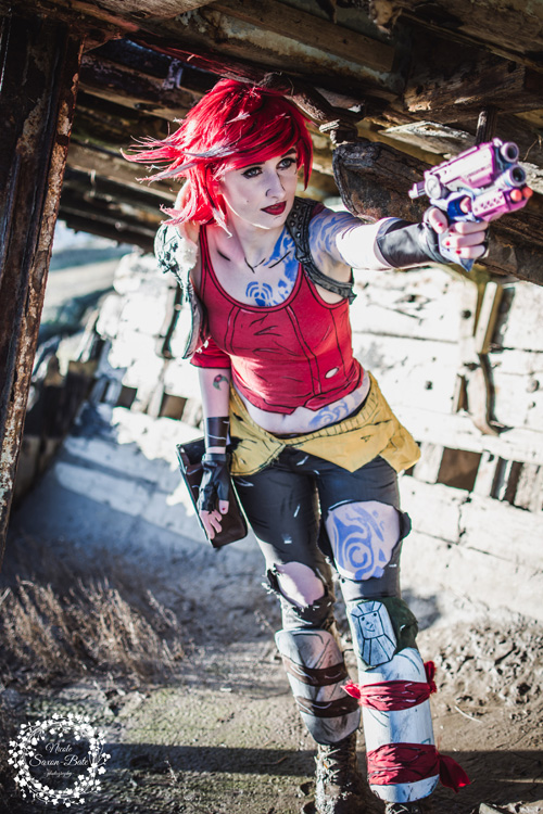 Lilith-borderlands-cosplay (6)