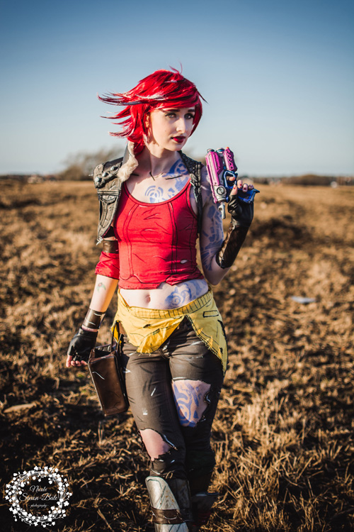 Lilith-borderlands-cosplay (8)
