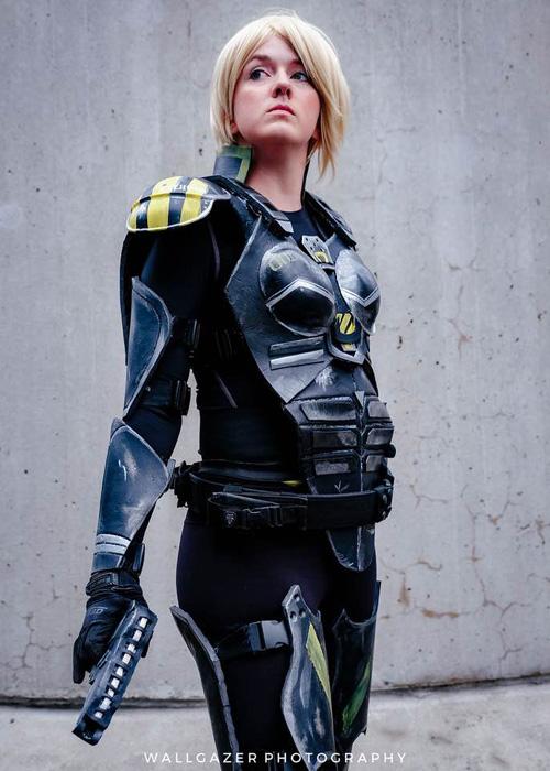 sargento-calhoun-cosplay-2