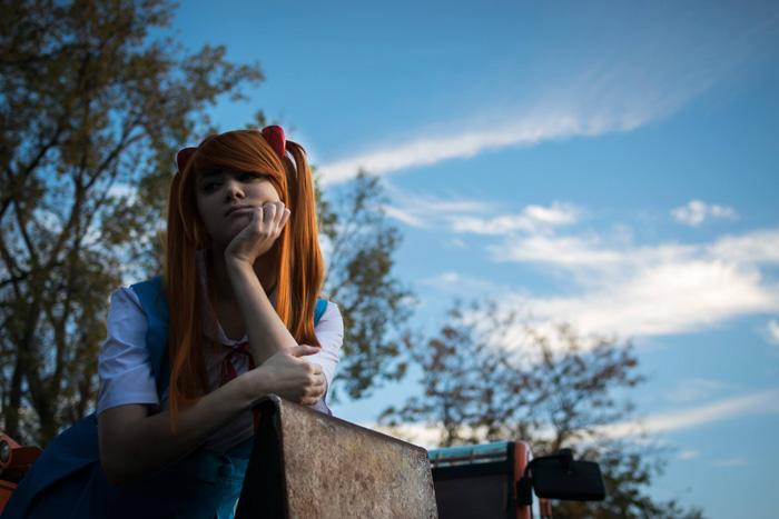 asuka-cosplay (4)