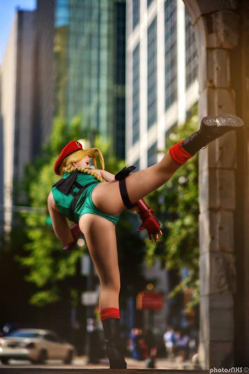 cammy-cosplay-street (5)