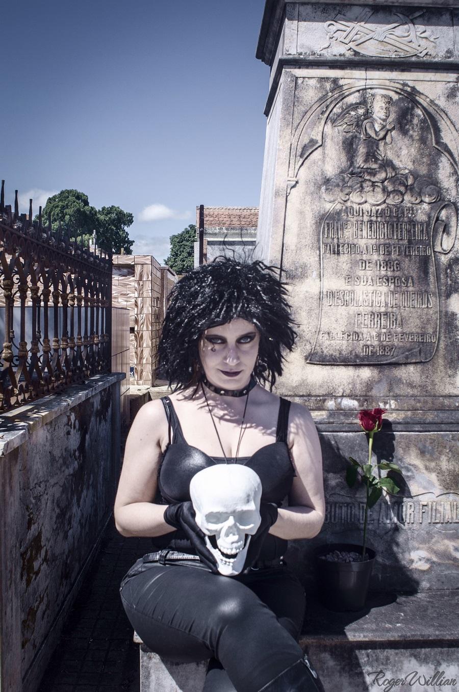 cosplay-morte-sandman-1