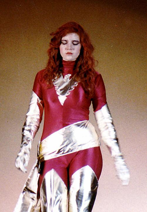 cosplay-vintage (2)