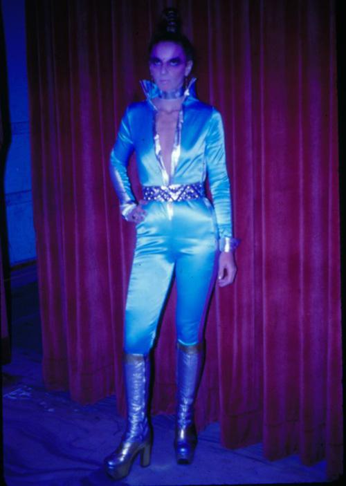 cosplay-vintage (9)