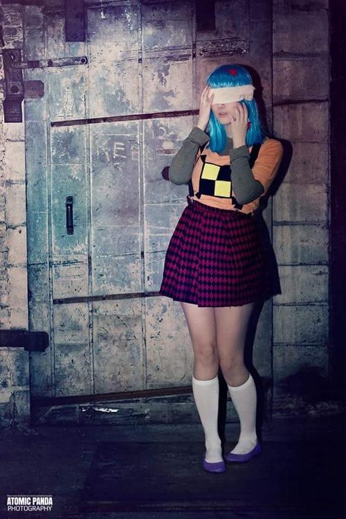 dokutsuki-cosplay (1)