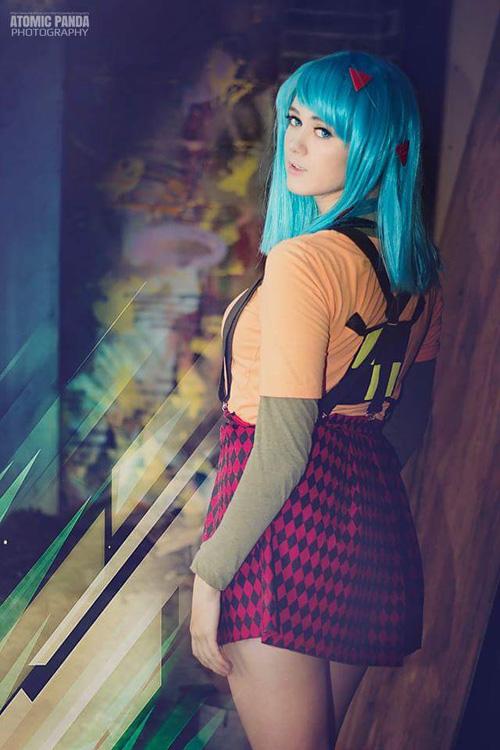 dokutsuki-cosplay (2)