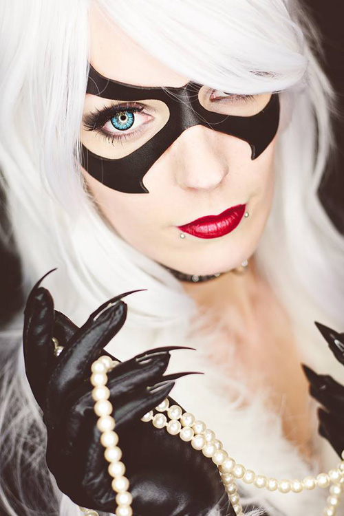 gata-negra-cosplay-1