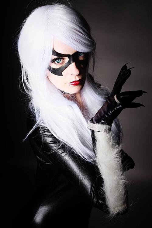 gata-negra-cosplay-3