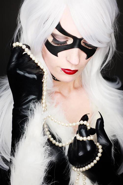 gata-negra-cosplay-4