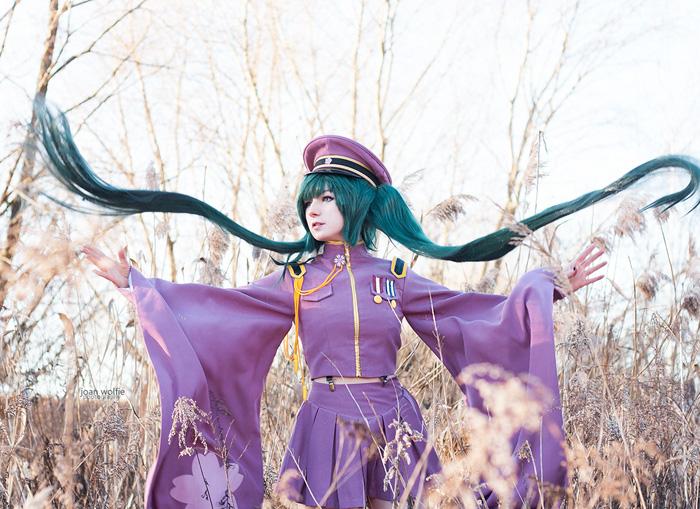hatsune-miku-cosplay (1)