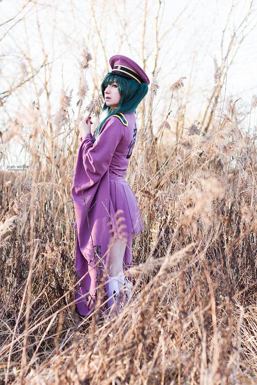 hatsune-miku-cosplay (2)