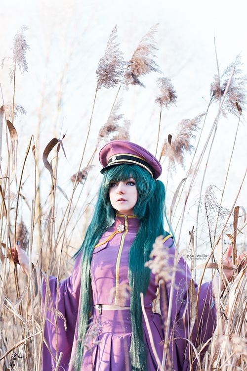hatsune-miku-cosplay (3)
