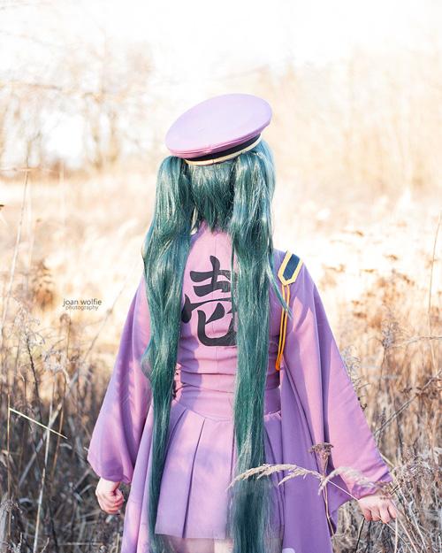 hatsune-miku-cosplay (4)