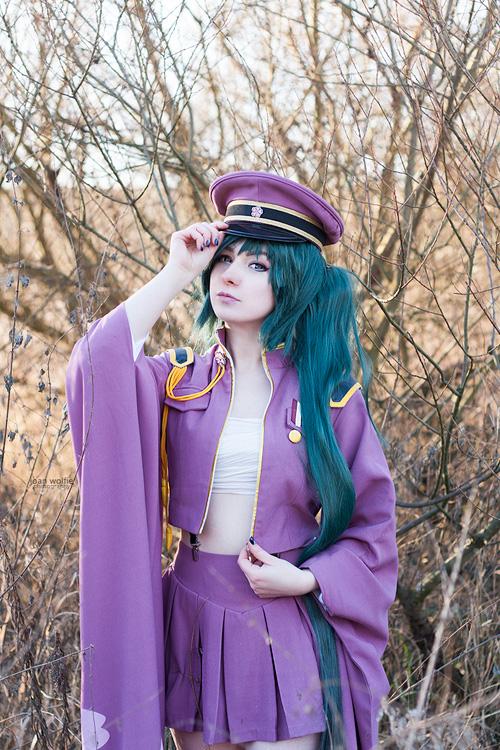 hatsune-miku-cosplay (5)
