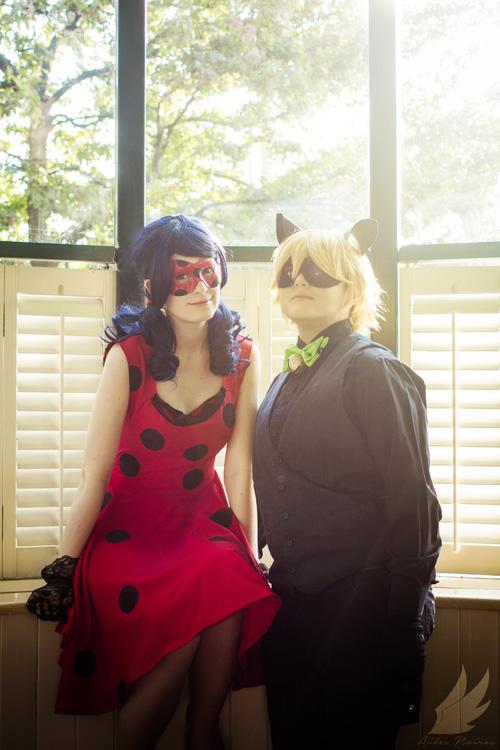 ladybug-cat-noir-cosplay-11
