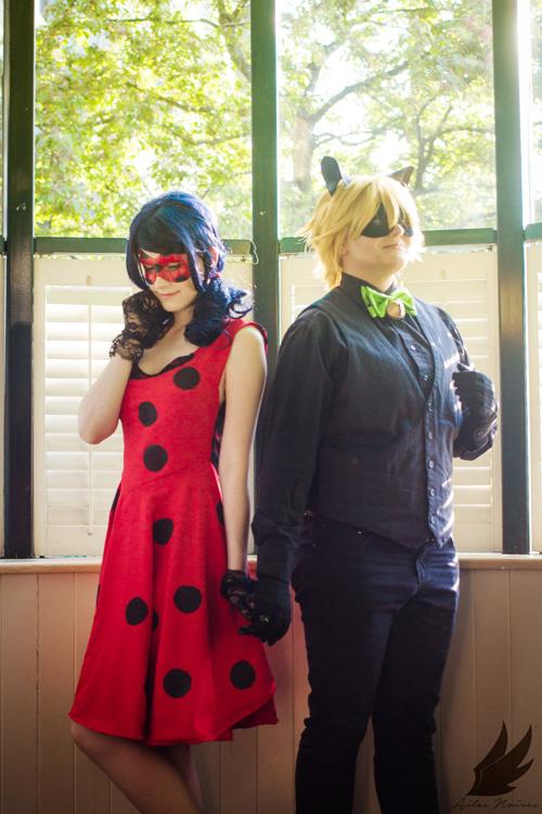 ladybug-cat-noir-cosplay-6