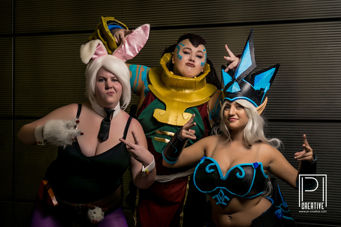 league-of-legends-grupo-cosplay (1)