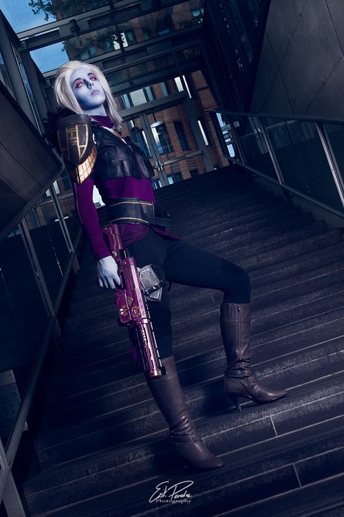 mara-sov-cosplay (1)