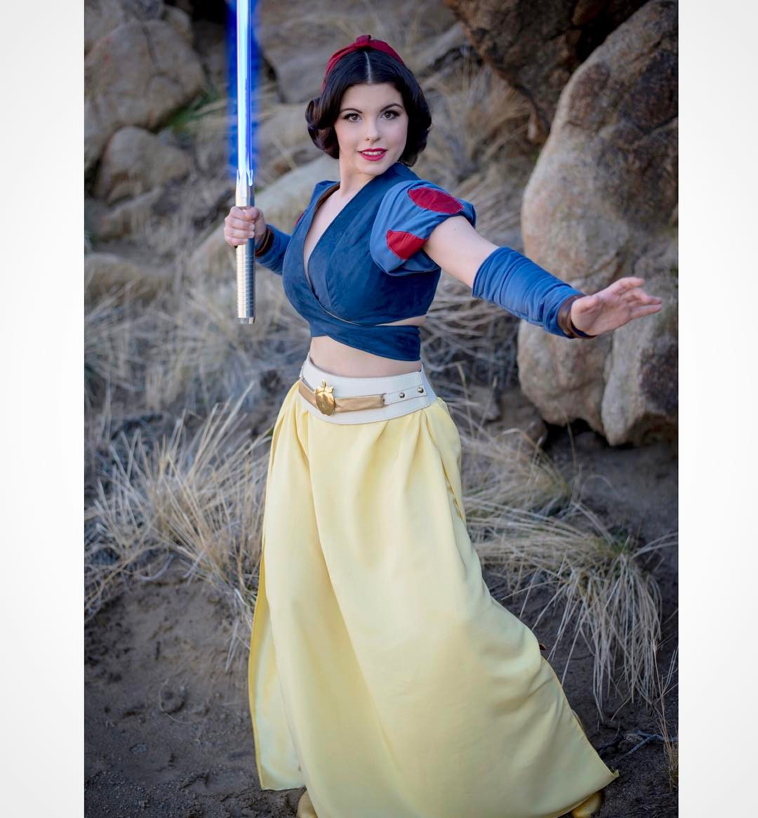 princesas-disney-star-wars (2)