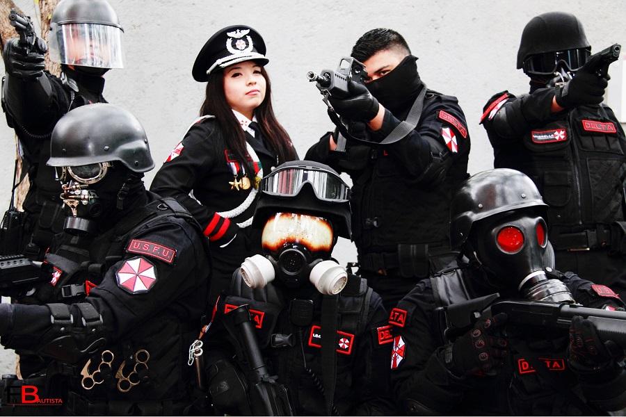 resident-evil-cosplay (4)