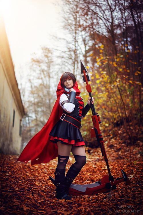 ruby-rose-cosplay (1)