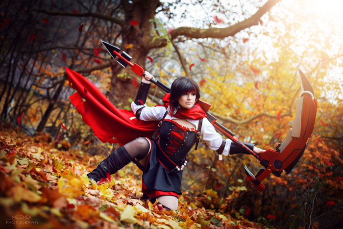 ruby-rose-cosplay (2)