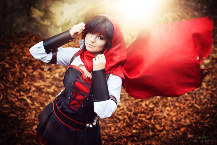 ruby-rose-cosplay (3)