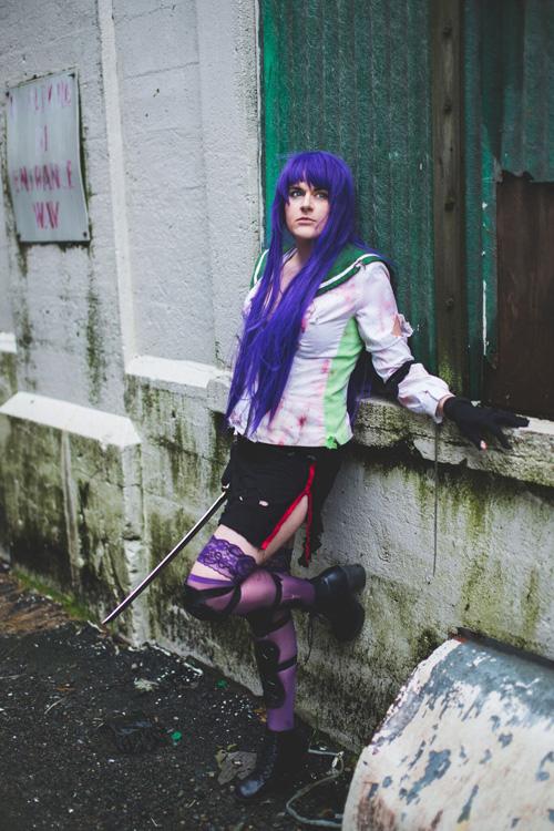 saeko-busujima-cosplay-2