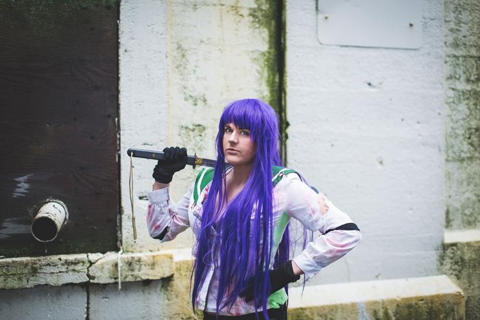 saeko-busujima-cosplay-5