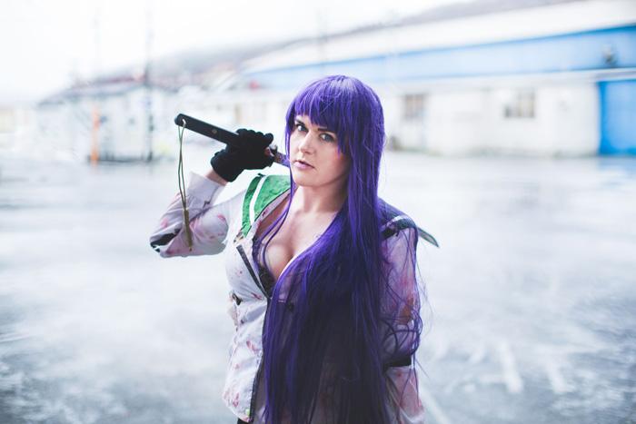 saeko-busujima-cosplay-7