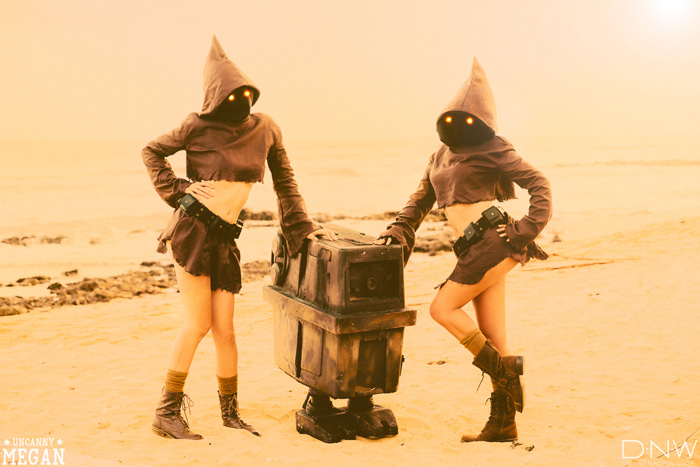 sexy-jawas-cosplay (2)