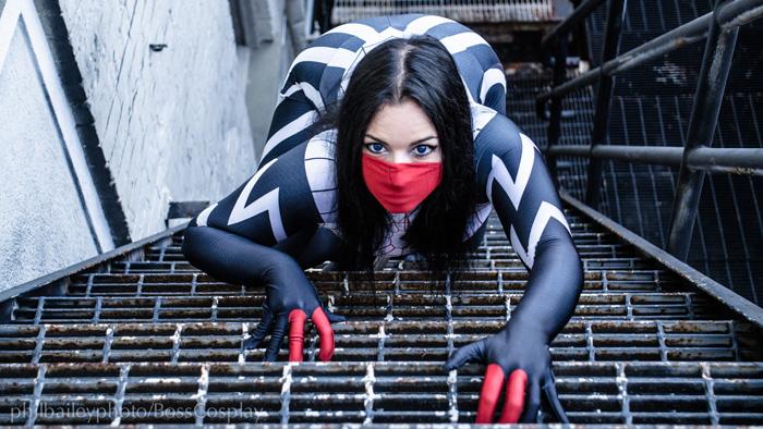 silk-cosplay-3