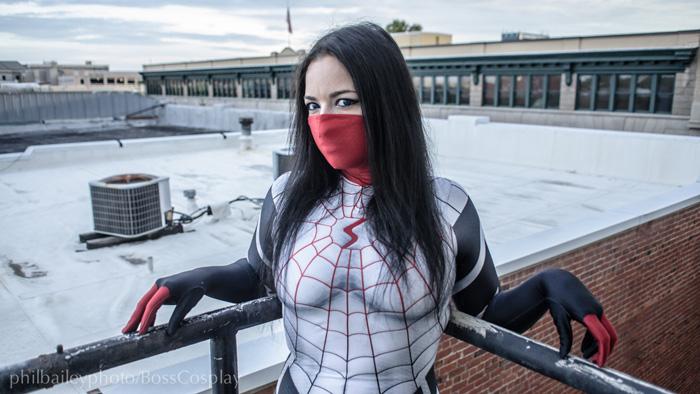 silk-cosplay-4