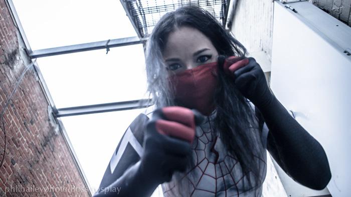 silk-cosplay-5