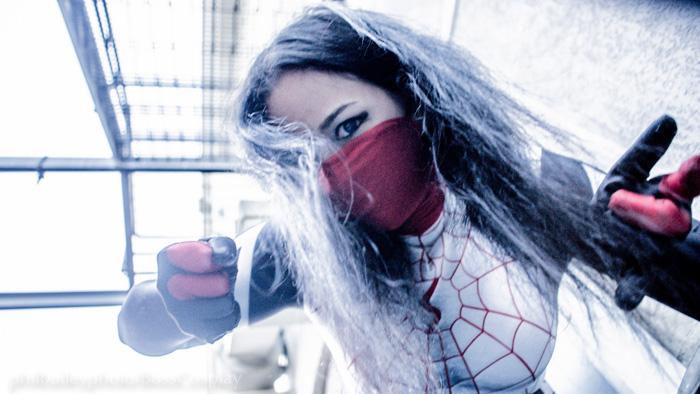 silk-cosplay-6