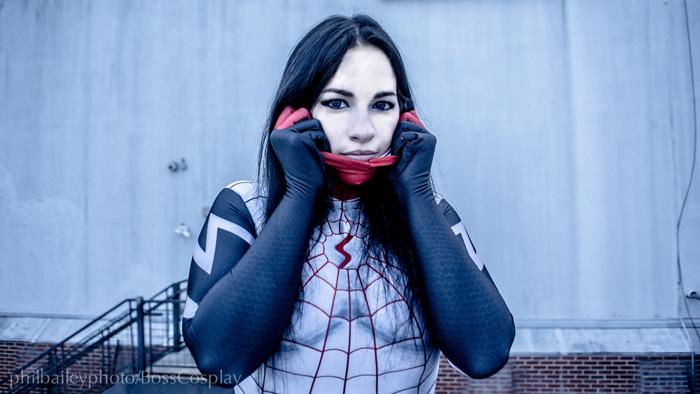 silk-cosplay-7