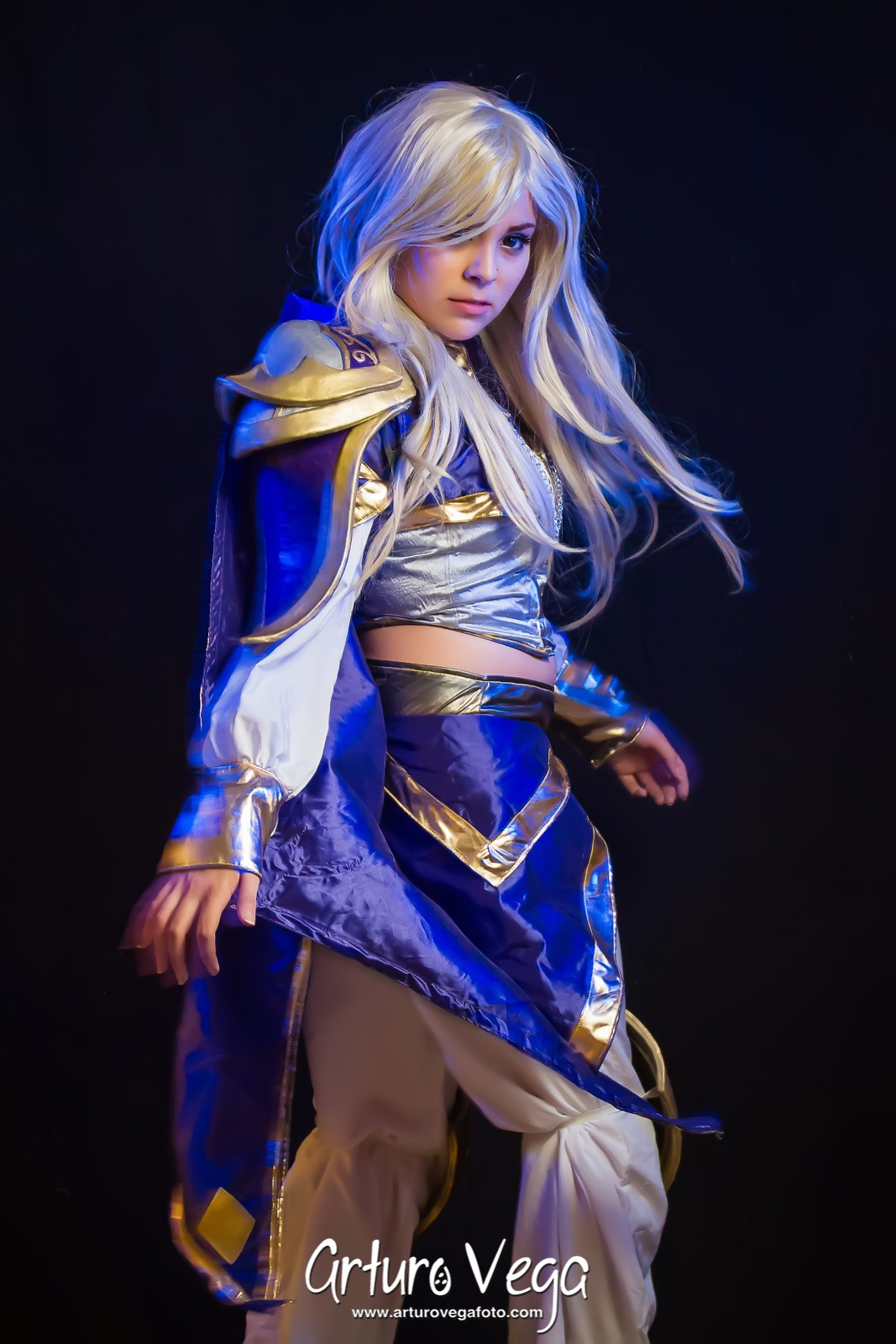 Jaina-wow-cosplay (10)