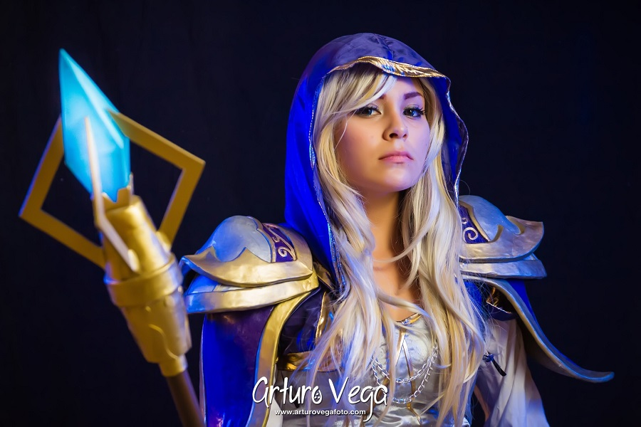 Jaina-wow-cosplay (2)