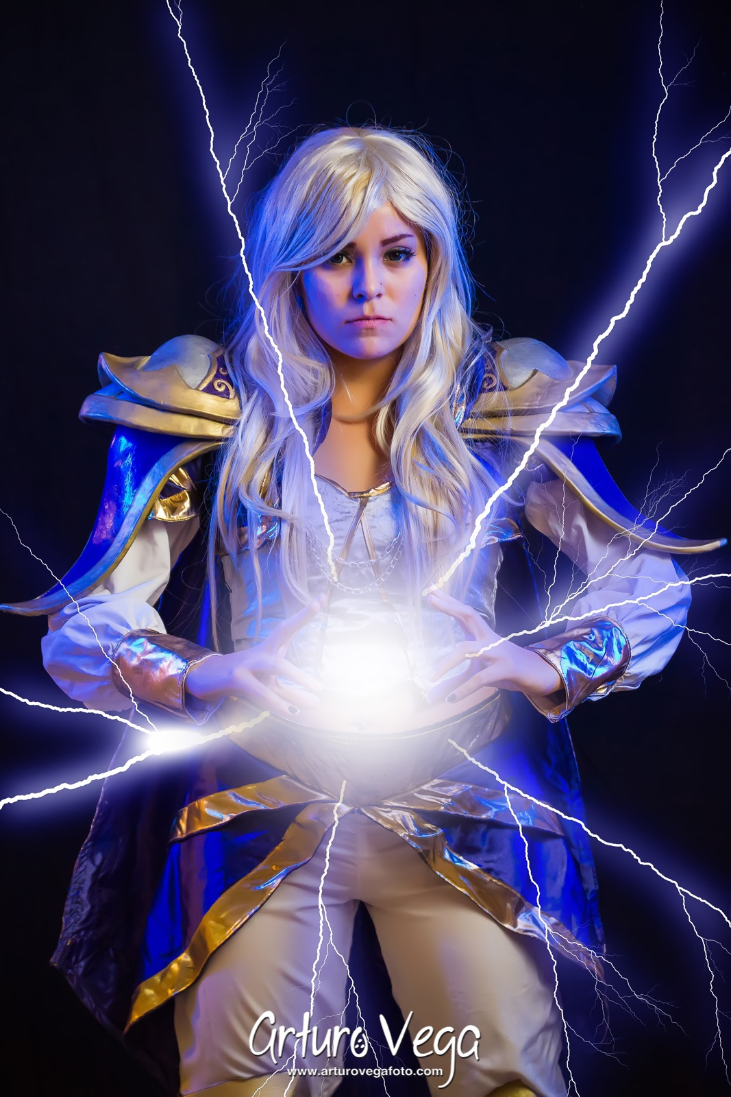 Jaina-wow-cosplay (3)