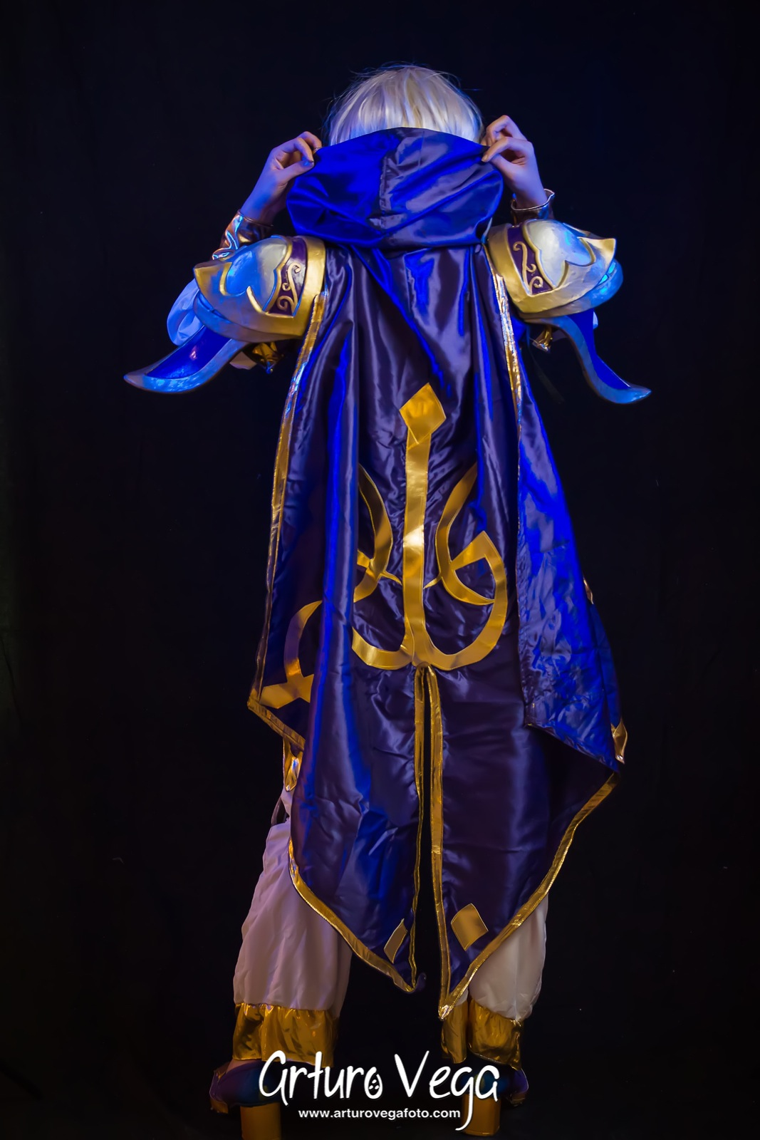 Jaina-wow-cosplay (4)