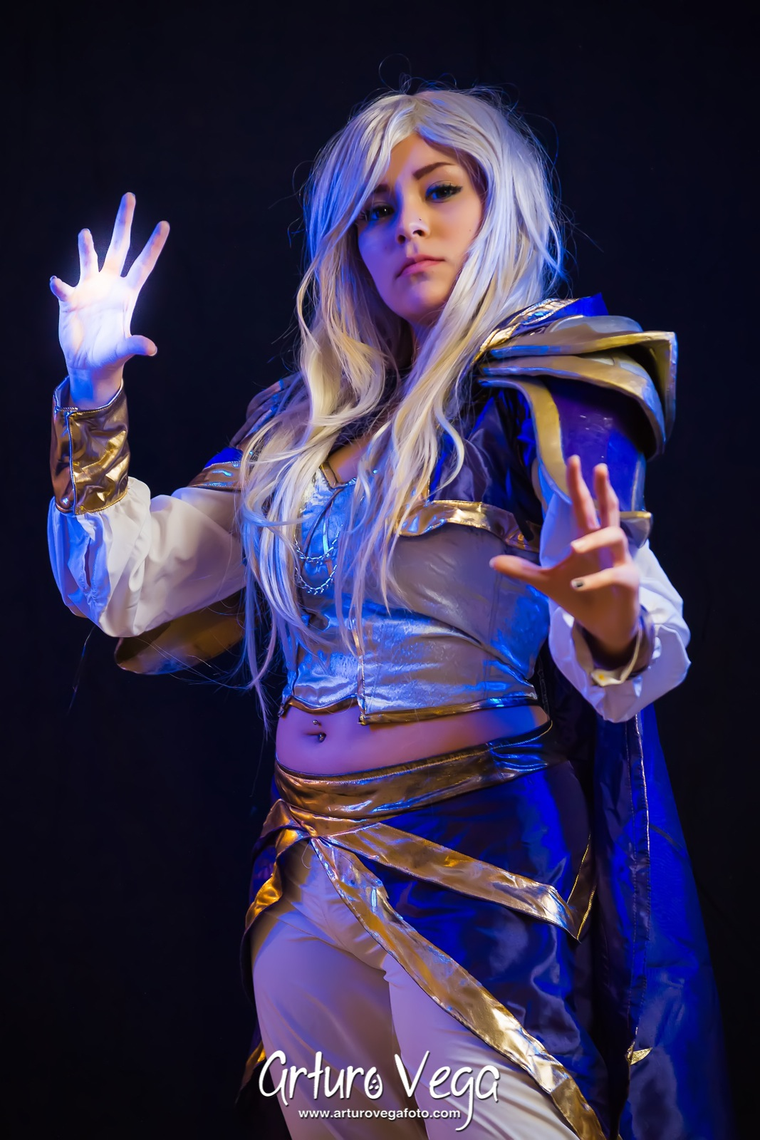 Jaina-wow-cosplay (5)