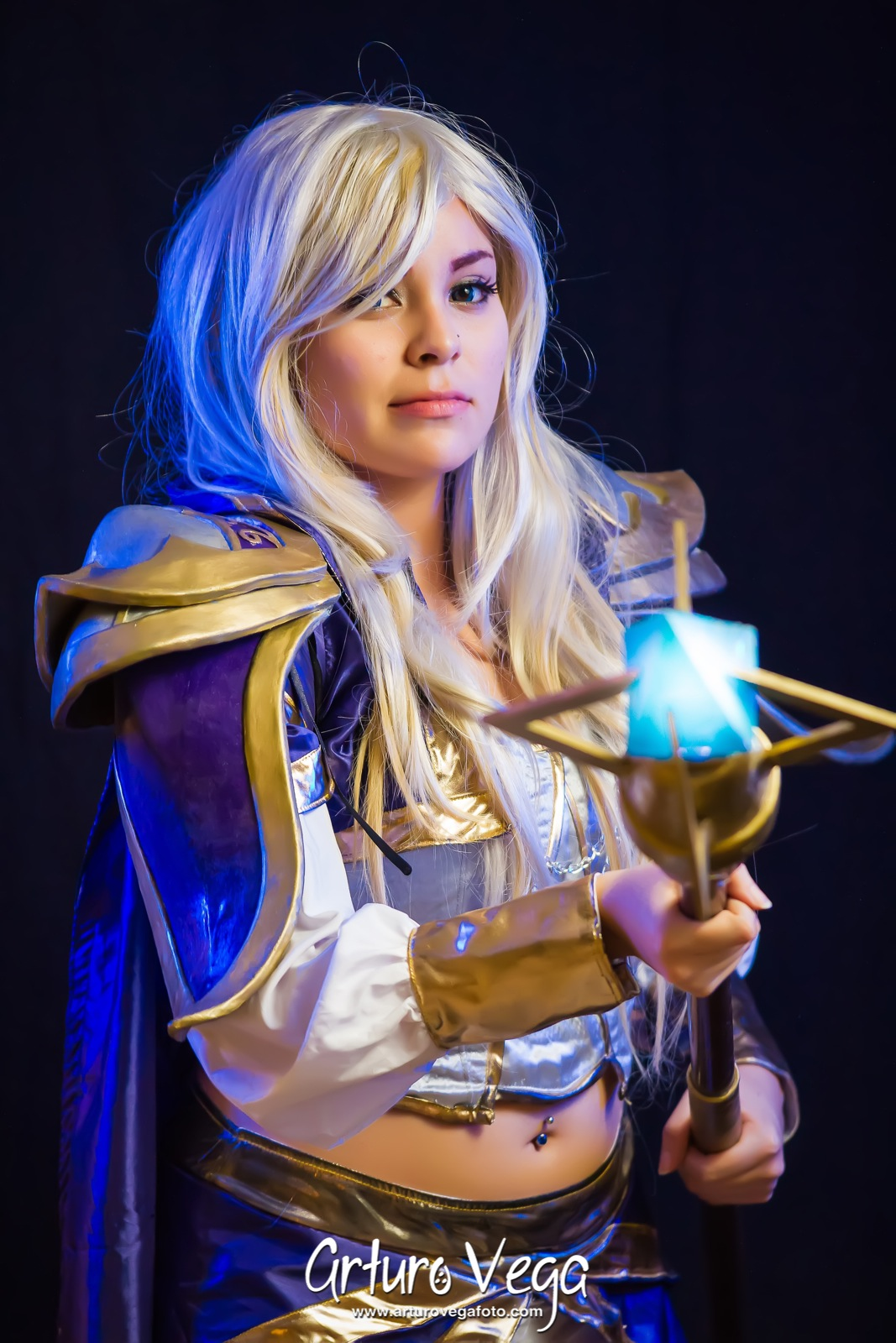 Jaina-wow-cosplay (6)