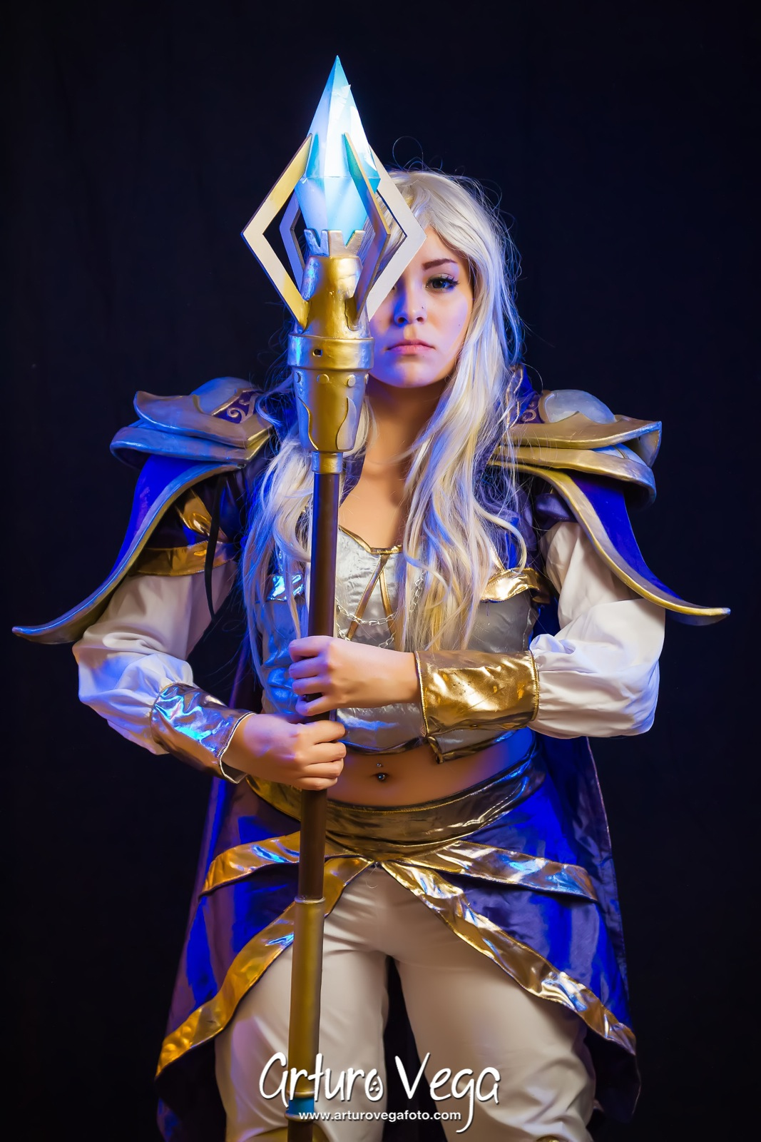 Jaina-wow-cosplay (7)
